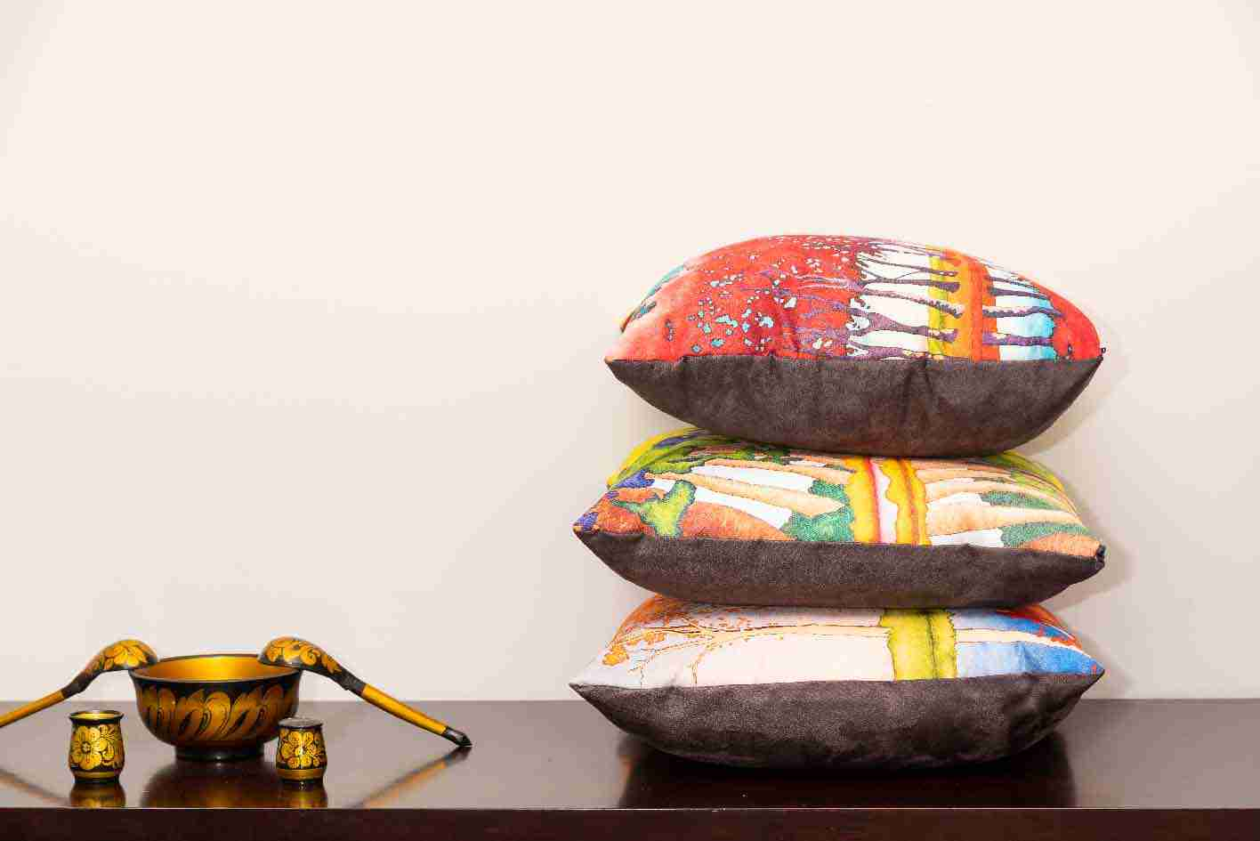 Cushions-(10-of-33)-2