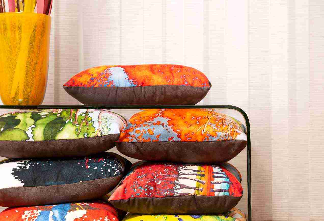 Cushions-(25-of-33)-2