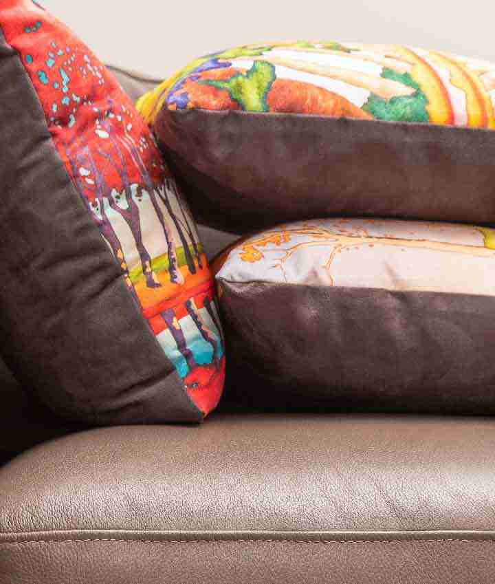 Cushions-(3-of-33)-2