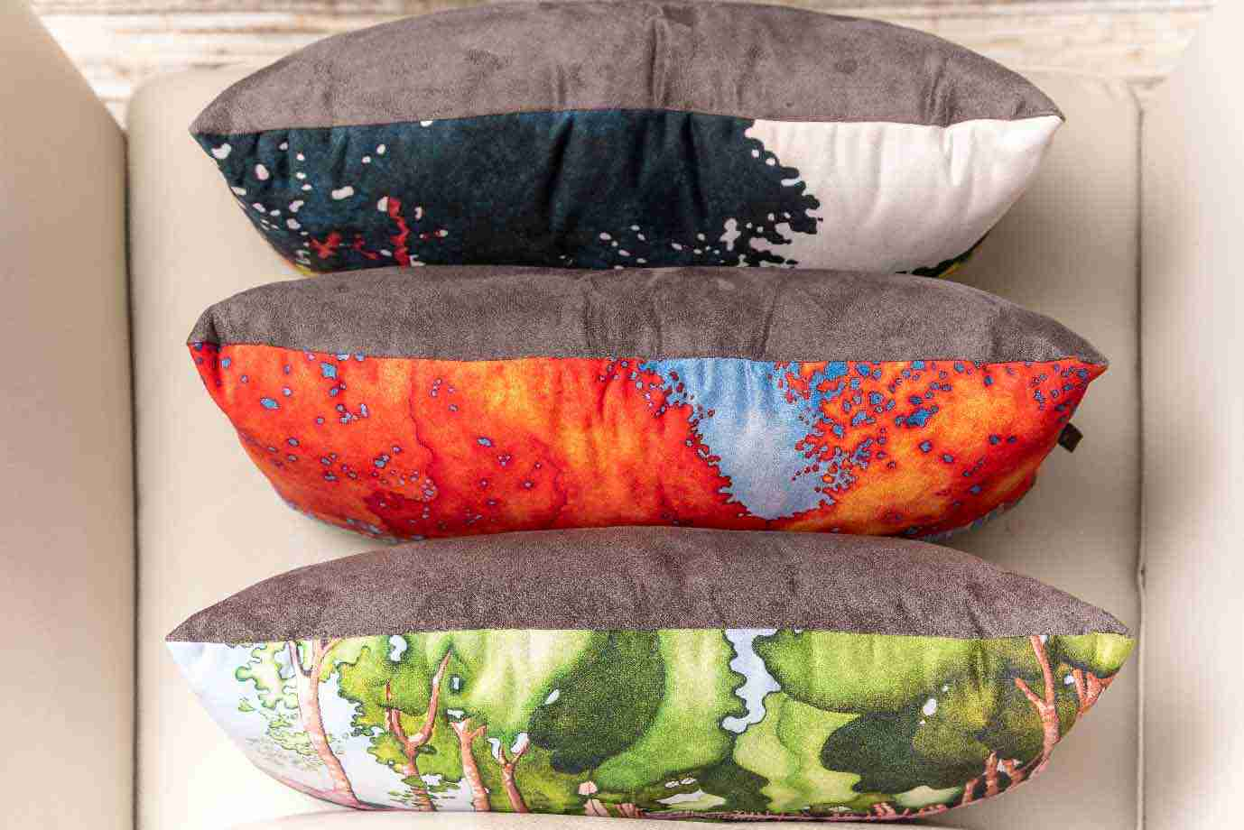 Cushions-(5-of-33)-2