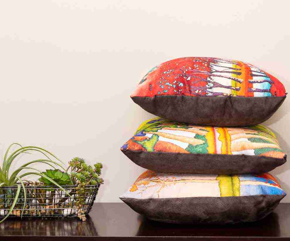 Cushions-(9-of-33)-2